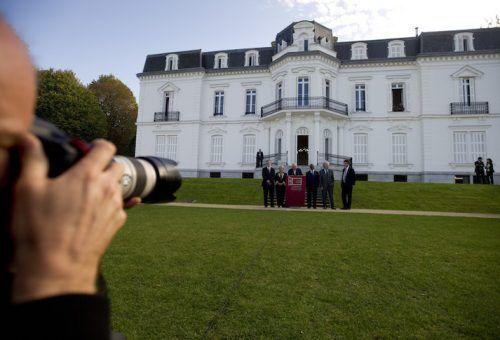 10 años de paz en el País Vasco: el papel de la sociedad civil