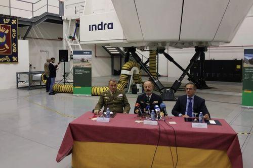 La campaña Banca Armada y mutualistas denuncian las inversiones de Mutua Madrileña en el negocio de la guerra y las fronteras