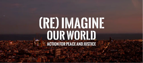 II Congreso Internacional de Paz