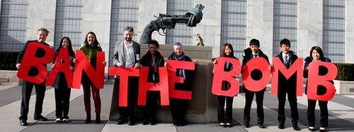 Campaña Ban de Bomb