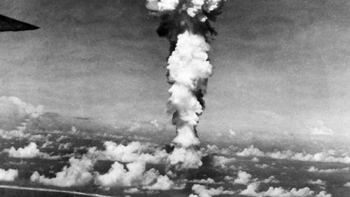 Imagen del artículo ¿Y si explotara una bomba nuclear mañana?