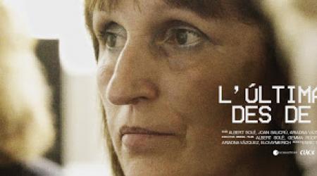 El conflicto de Bosnia, 25 años después, el documental «La última cinta desde Bosnia»